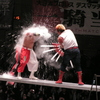 YOUNG BLOODS~3.17大日本プロレス後楽園観戦記~