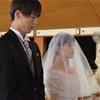【ドラマ】過保護のカホコ 〜すっばらしい純愛と優しさに溢れたドラマ〜