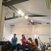 【満員御礼】クッキーハウス東京公演ワンマンライブ