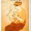 【読書感想文】 茨木のり子/詩のこころを読む 【1979年刊行】