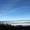 山ガール姿をキメて山登りを始めた人にオススメのお花だらけの山in北海道  〜富良野岳〜