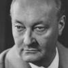 フーベルトゥス・テレンバッハ