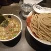 麺屋武蔵 巌虎@秋葉原(2017.10.23訪問)