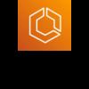FireLens で出力されたコンテナのログを Athena でクエリする