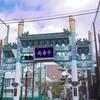 ふと、アレが食べたい!という衝動に駆られ横浜中華街へ