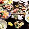料理の仕事における雑用の大切さ