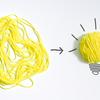 未経験からクリエイティブな仕事に就くため3つの方法