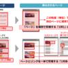 CMSにおける業務効率化~HTMLメルマガ配信システムの構築~