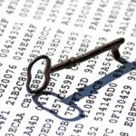データの暗号化だけで万全なのか?鍵管理もチェックするべき