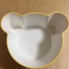おしゃれかわいい♡シンプルな幼児・離乳食食器はKIDS DISHでプレゼントにも最適