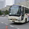 東京-銚子線/小見川R(千葉交通・銚子営業所)
