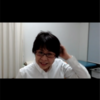 毎週火曜日20:30から遠隔ラジオ体操!!