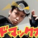 宮崎あそび MC CHANNEL