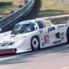 1984年のルマン24時間レースに出場した「マツダ 727C」をレストアする動きがドイツで出ています。