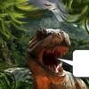リアル!恐竜(ティラノサウルス)の鳴き声が怖すぎる!【音声動画あり】えっ?羽毛もあった!?