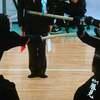 【スランプ気味の社会人剣道家向け】剣道で大切なことをコミュニケーション論から考えてみた