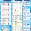 8/24(土)サワソニ40海の家②@片瀬海岸西浜海水浴場