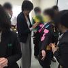 マイプロジェクト発表会 - 若手2年目研修⑦