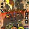 【ゾンビディフェンスキング】最新情報で攻略して遊びまくろう!【iOS・Android・リリース・攻略・リセマラ】新作スマホゲームが配信開始!