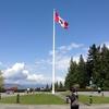 わたしの前世はカナダ人かもしれない説