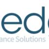 【解説】iXledger(IXT)旧InsureX、がバフェットと共に保険市場を狙う!?