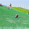 【三浦半島】子連れにおススメのスポットは?秋はソレイユの丘で遊び尽くそう‼︎
