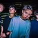 【HOTLINE2018】 金沢フォーラス店ショップオーディションレポート!! 【第4回8/5】