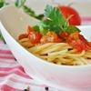 【トマト納豆ダイエット】10日続けた体重変化とダイエット効果をクチコミ!