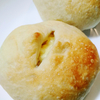 1個30円で作るパンをドンクの玉ねぎパンに近づけるアイテム