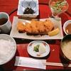 【食べログ】ランチのカツが美味しい!関西のオススメ居酒屋ランチ3店舗をご紹介します!
