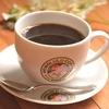 【オススメ5店】心斎橋・なんば・南船場・堀江(大阪)にあるコーヒーが人気のお店