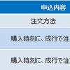 外貨積み立てを始めてみた。(SBI 積立FX) 1か月経過後の状況も。