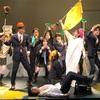 青春舞台「1518!イチゴーイチハチ!」 感想