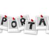 メルカリで取引評価良い1000件超えの僕が忙しい方にも出品作業の手順の重要ポイントご紹介!