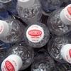 500mlペットボトル強炭酸水の箱買いで夏を乗り切る