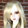 キャストドール:永麗