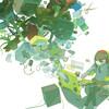 ゲーム音楽 仙斎茶のオススメだいたいベスト100 まとめ Part 1 ( 前半 )