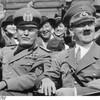 海外の反応・歴史「ムッソリーニってヒトラーに比べて過小評価されすぎじゃない?」