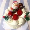 神楽坂クリスマスケーキならココ!たぬきが買い回った絶品まとめ【過去3年分】