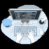 Web系エンジニアって何?|仕事内容とスキルを徹底解説