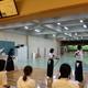 【練習報告】 2018.09.09 稽古報告