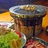 【オススメ5店】足利市・佐野市(栃木)で味わえるホルモンのお店