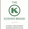 ユサナ・ヘルス・サイエンス社はコーシャ認証を取得しています。