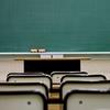 通級の制度が変わり、すべての小学校に特別支援教室が設置(東京都)