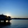 夏に似合う涼しげな青い写真の撮り方~カメラを使いこなして写真力アップ~