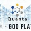 Quanta(クオンタ)役員によるメッセージを公開!その内容とは?