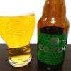 国産クラフトビール 毬花-Marihana-が欲張り美味い