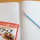 『注意力散漫』な小学生が『集中する6つの方法』を実践してみた!!その効果は!?