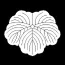 入舟辰乃助のスケジュール