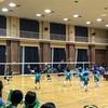 【試合終了】女子 vs 狛江セブン